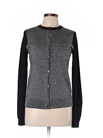 Gap Wool Cardigan Size L (Tall)