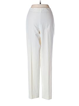 GUNEX Dress Pants Size 8
