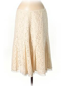 Tahari Casual Skirt Size 8