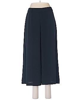 XXI Dress Pants Size M