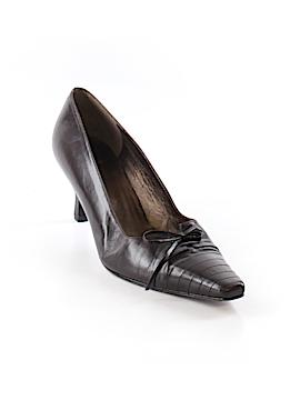 Stuart Weitzman Heels Size 10