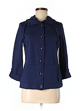 Charter Club Jacket Size S (Petite)