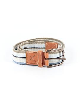 Eddie Bauer Belt Size L
