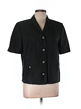Kasper & Company ASL Jacket Size 12