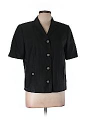 Kasper & Company ASL Women Jacket Size 12