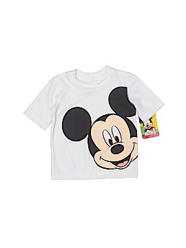 Disney Rash Guard Size 9 mo
