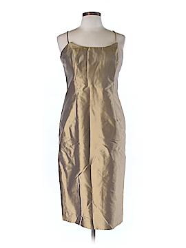 Marisa Baratelli Cocktail Dress Size 12