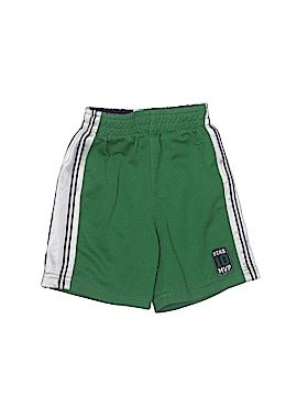 Carter's Athletic Shorts Size 18 mo