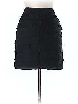DKNY Casual Skirt Size 12