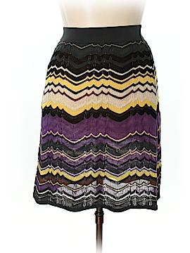 M Missoni Casual Skirt Size 44 (EU)