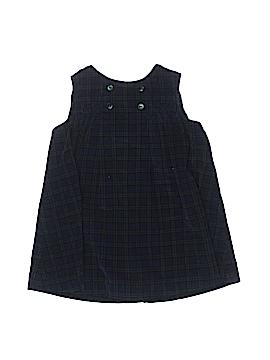 Talbots Kids Dress Size 6 mo