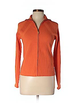 Doncaster Sport Jacket Size S