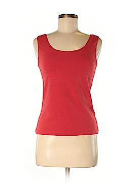 Crea Concept Sleeveless Blouse Size 38 (EU)