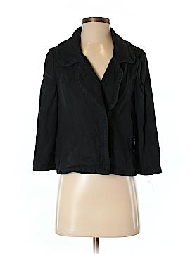 Cynthia Rowley Jacket Size 4