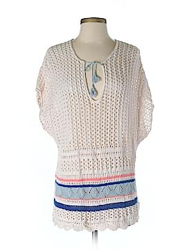 Sanita Pullover Sweater Size S