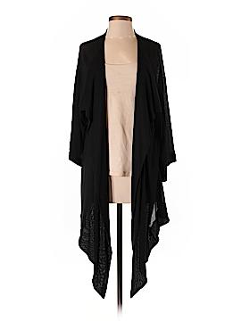 Kain Label Cardigan Size S