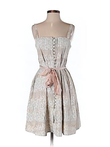 Moulinette Soeurs Casual Dress Size 4