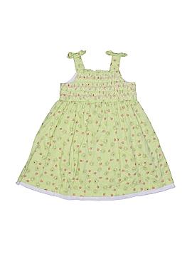 Laura Ashley Dress Size 4T