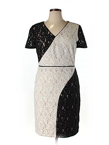 Antonio Melani Cocktail Dress Size 14