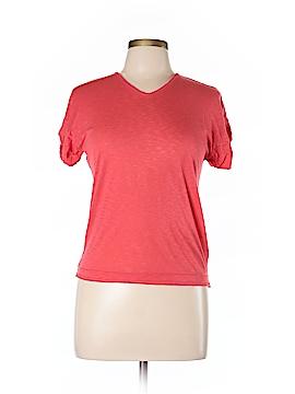 Ella Moss Short Sleeve T-Shirt Size 12