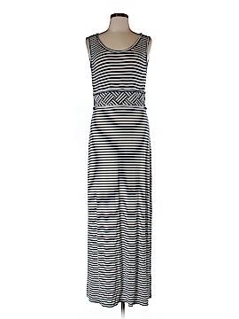 Max Studio Casual Dress Size 7