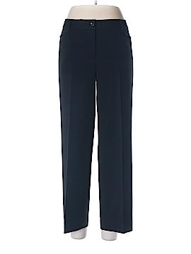 Saks Fifth Avenue Dress Pants Size 12