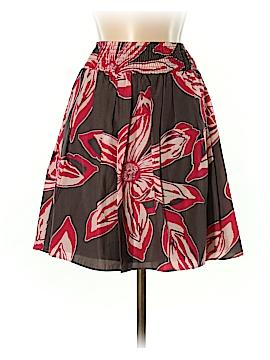 Club Monaco Casual Skirt Size S