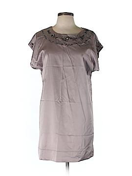 Luxe Apothetique Casual Dress Size L