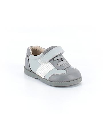 See Kai run Dress Shoes Size 5
