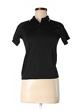 Uniqlo Short Sleeve Polo Size 9 - 10