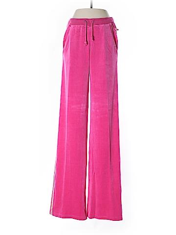 Sonia Rykiel Sweatpants Size S