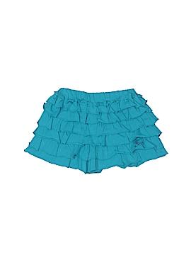 Lili Gaufrette Skirt Size 6