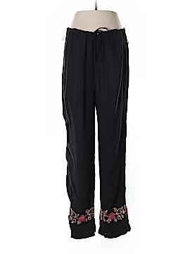 April Cornell Casual Pants Size M
