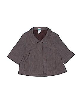 Aqua Jacket Size M (Youth)