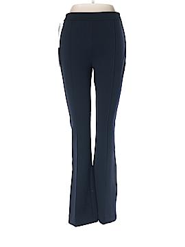 Wilfred Dress Pants Size 4
