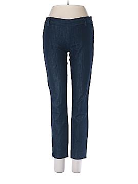 J. Crew Jeans Size 00