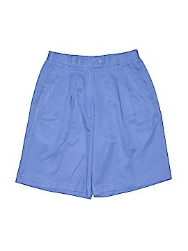 EP Pro Athletic Shorts Size 4