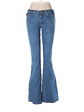 Polo Jeans Co. by Ralph Lauren Jeans 27 Waist
