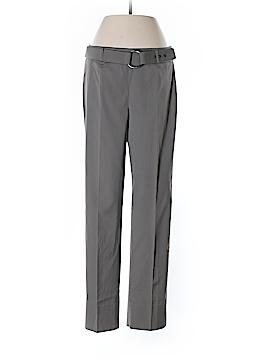 Marella Casual Pants Size 6