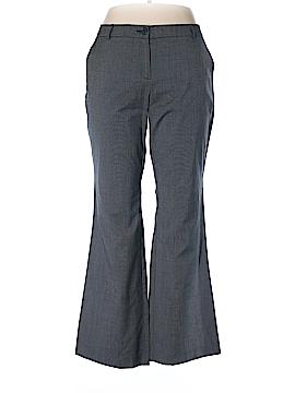 Newport News Dress Pants Size 14