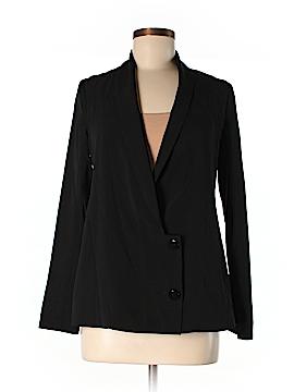 Tela Blazer Size XS