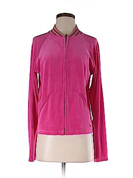 Sonia Rykiel Track Jacket Size M