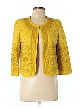 Catherine Malandrino Jacket Size 10