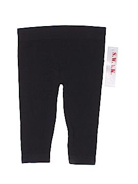 Swak Leggings Size 4 - 6X
