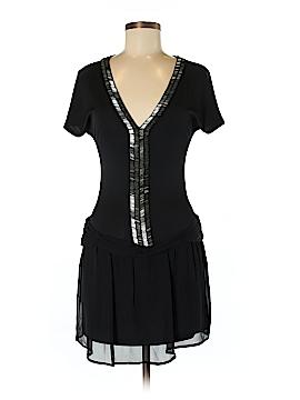 Wish Casual Dress Size 8