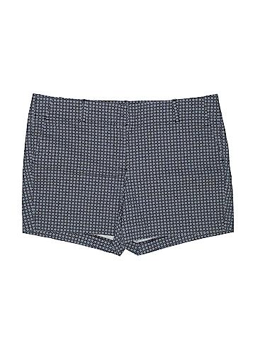 Ann Taylor Shorts Size 16 (Petite)
