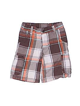 Cherokee Cargo Shorts Size 2T