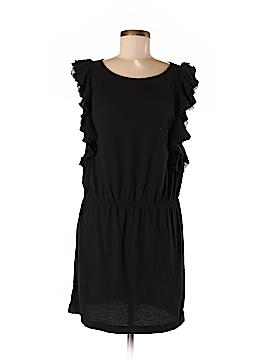 Hi-Line Casual Dress Size M