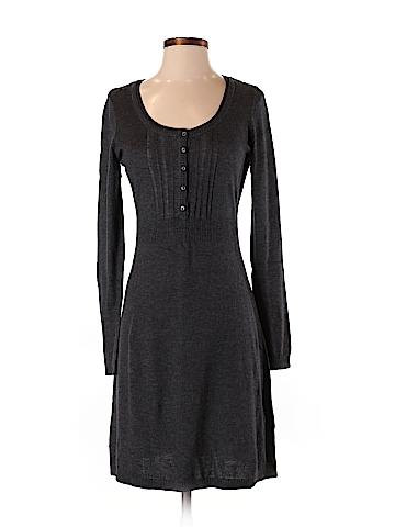 Esprit Casual Dress Size S