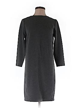 Unique Casual Dress Size S